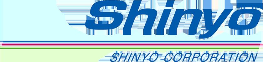 解体工事は札幌の株式会社シンヨウ